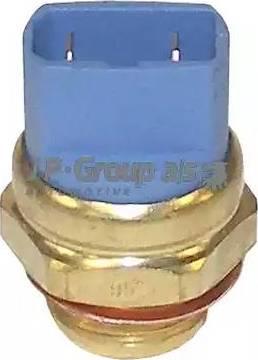 1194000200 JP Group - Temperatūras slēdzis
