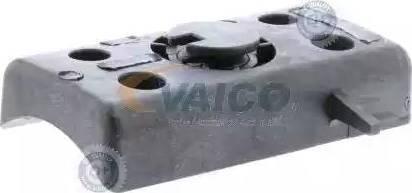 VAICO V30-2645 - Stiprinājums, Domkrats