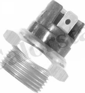 TS1151 VERNET - Temperatūras slēdzis, radiatora